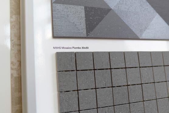 marazzi mosaic